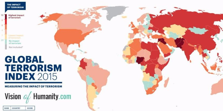 this-map-shows-how-terrorism-has-spiked-across-the-world-over-the-past-year