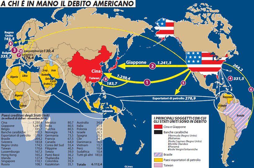 debito_americano_2015_820.jpg