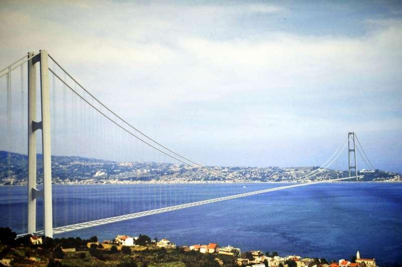 ponte-sullo-stretto.jpg