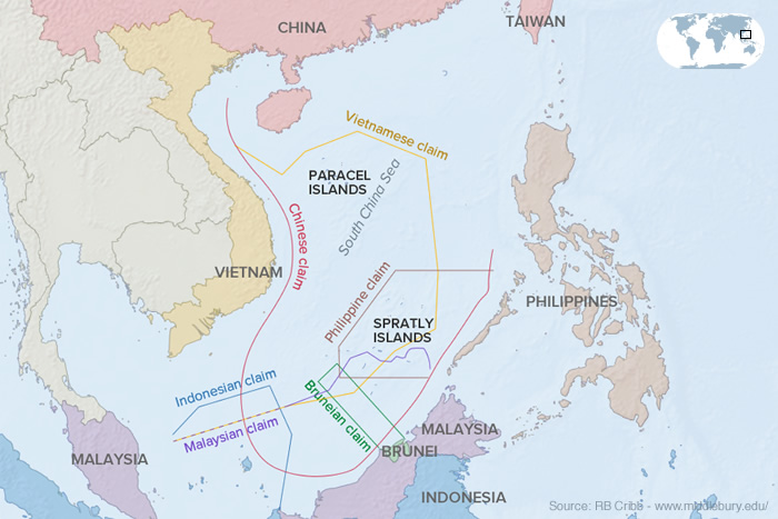 south-china-sea-map-slide-5-data