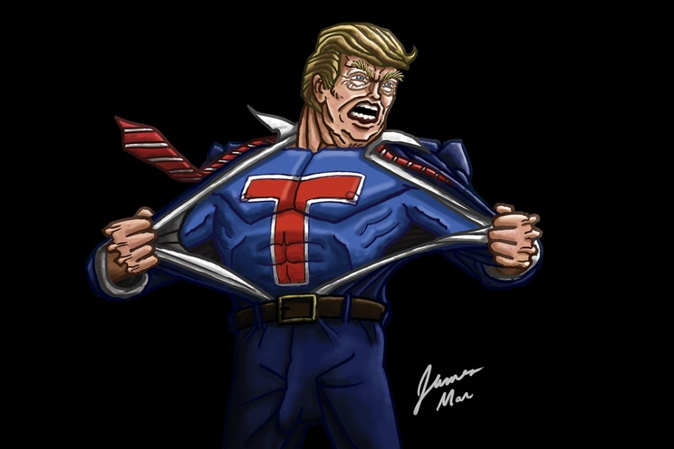 super_trump__by_gaudog-d9hu0fv