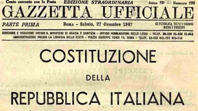 costituzione.jpg