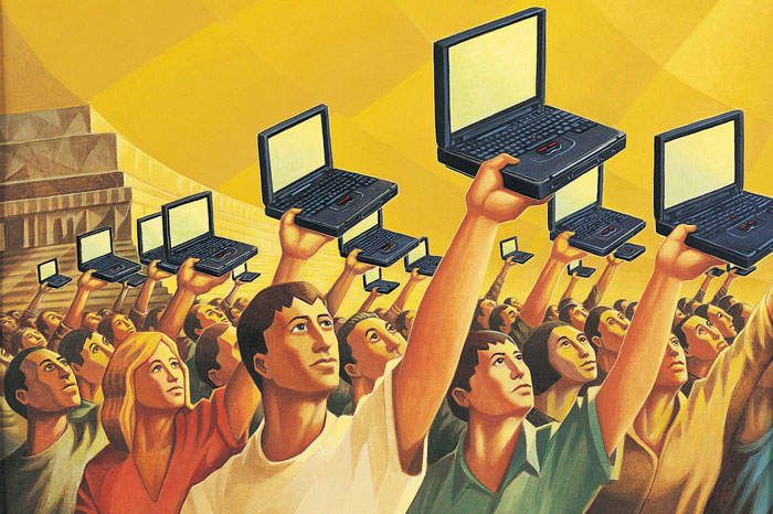 digital-democracy.jpg