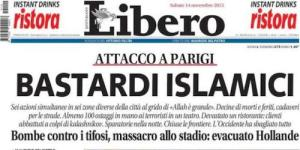 o-LIBERO-QUOTIDIANO-facebook