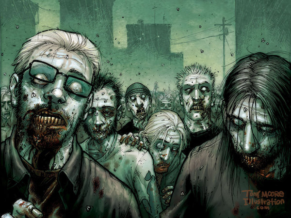 The-Walking-Dead-Comic-the-walking-dead-17116731-1024-768.jpg