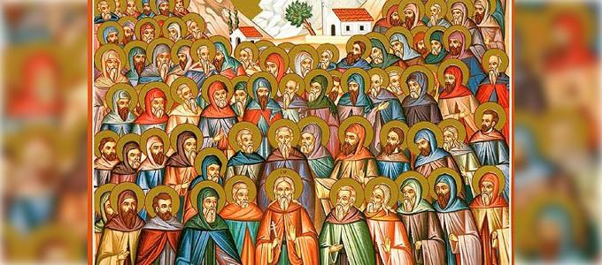 tutti-i-santi-607x378.jpg