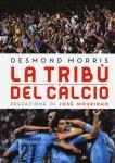 Morris La tribù del calcio