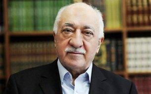Fethullah-Gulen