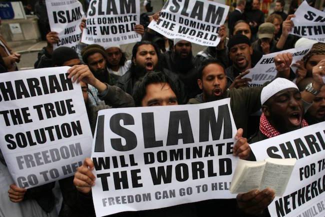 islam-654380.jpg