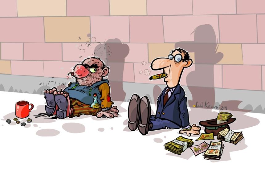 poor_beggar__rich_beggar