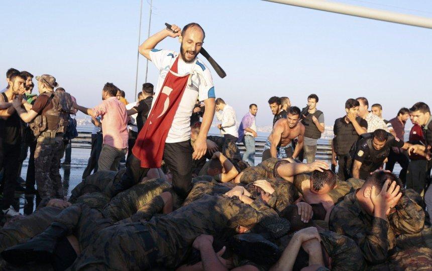 soldaticatturati.jpg