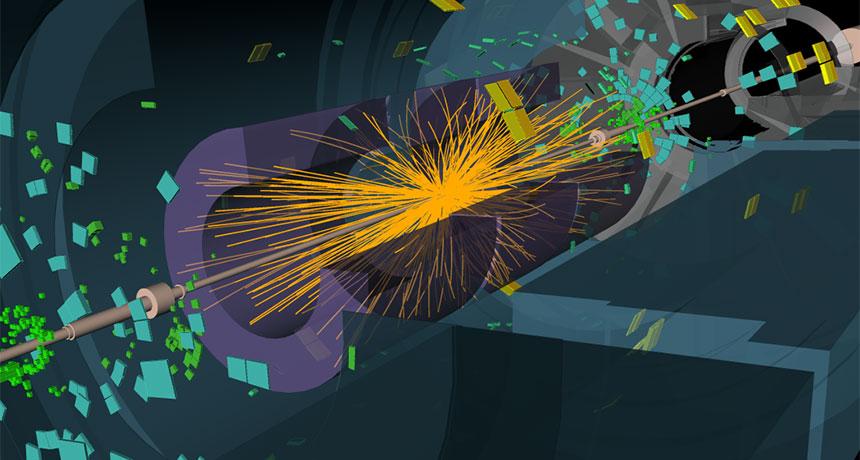ticker_LHC_atlas