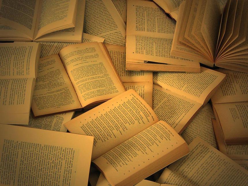 libri-passione-lettura