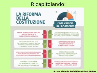 il-nuovo-senato-e-la-fine-del-bicameralismo-paritario-62-638