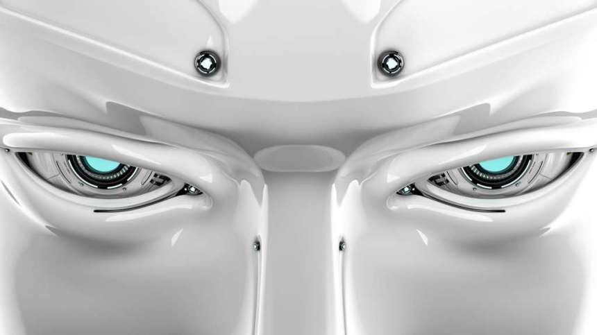 robot-eyes