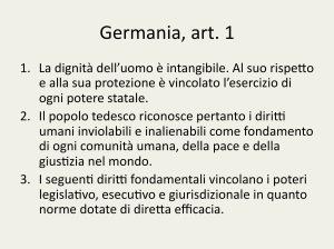 germania