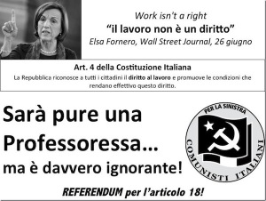 il-lavoro-un-diritto-costituzionale-art-4_thumb