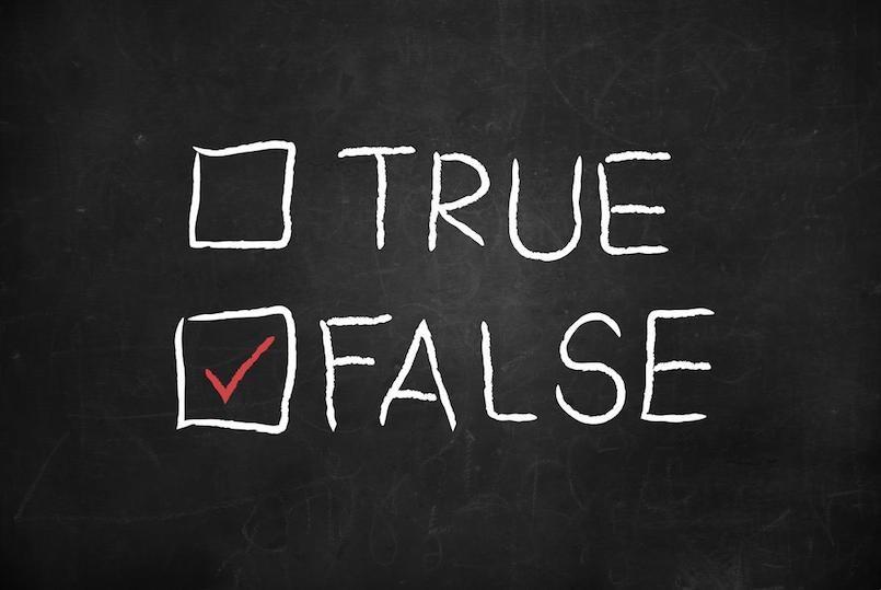 true-or-false-805x539