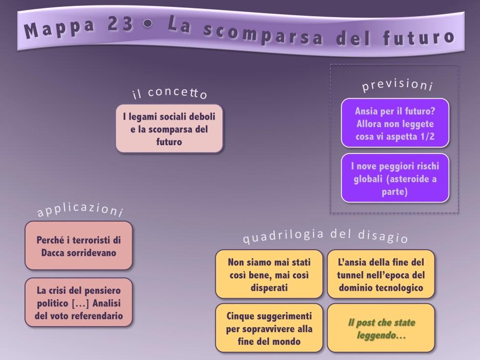 mappa-23-scomparsa-futuro