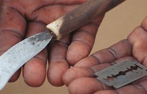 mutilacion-genital2