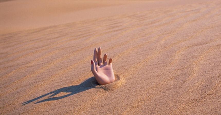 quicksand3