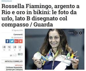stampa-italiano-olimpiadi-sessismo-cicciottelle-razzismo-body-image-1470914219