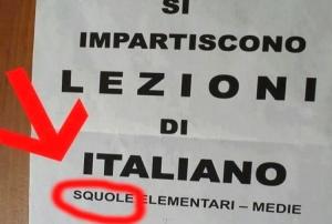 itagliano_foto-jpg_296222360