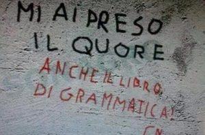 italiano-500x330