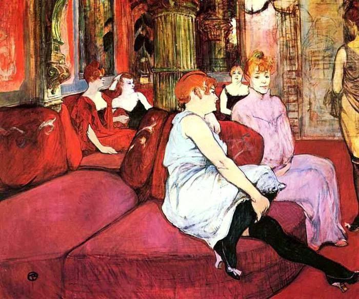 Toulouse Lautrec 14.jpg