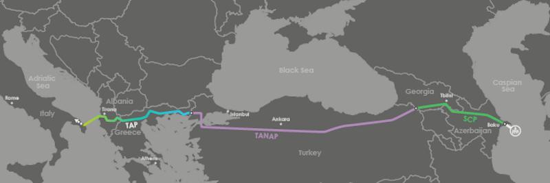 TAP_Southern_Gas_Corridor_EN_rgb_672x224.png