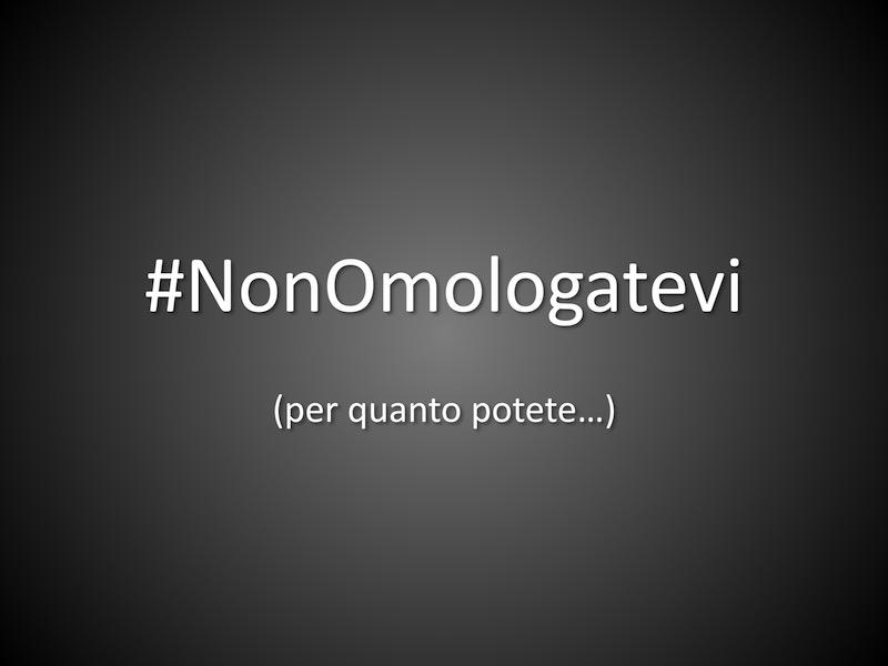 nonomol.jpg