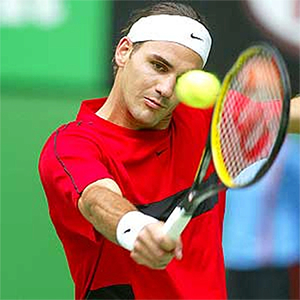 federer-backhand-eyes