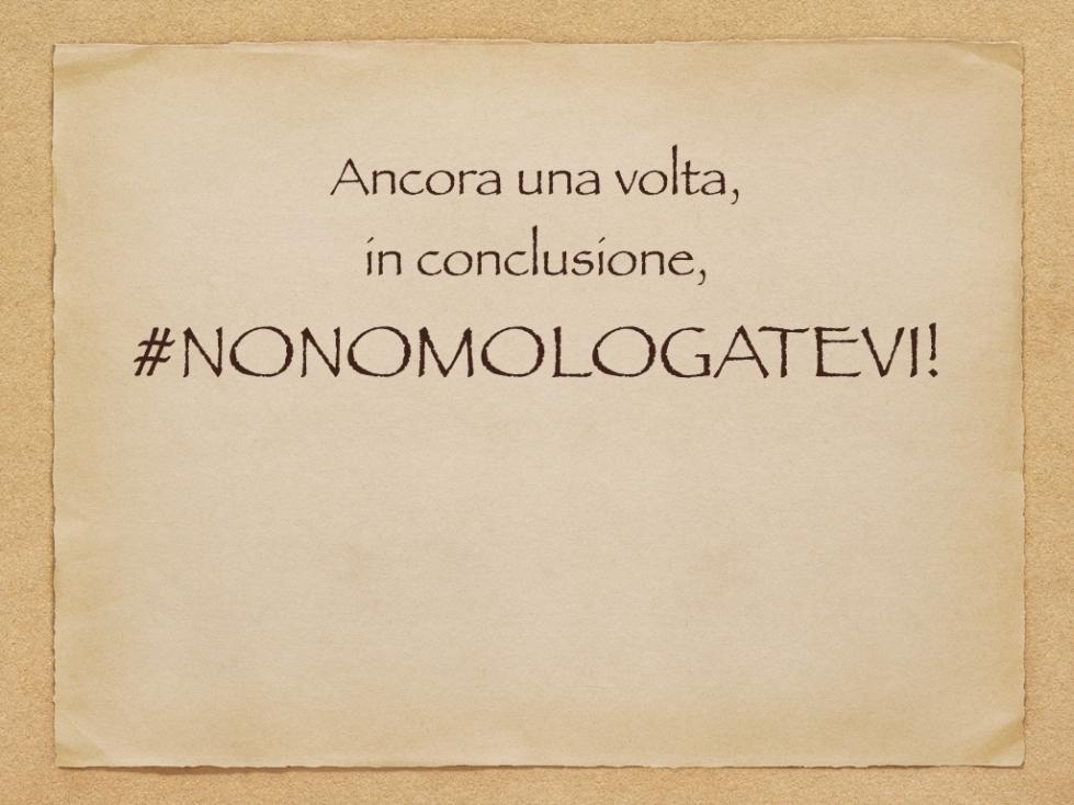 NONOMOLOGATEVI.001