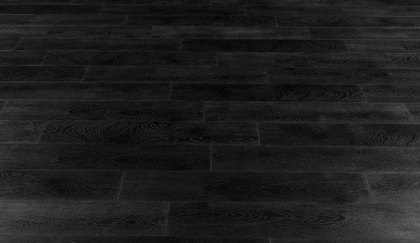 rovere-nero-03