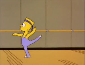 ballet-bart-simpson-cartoon-cool-favim-com-3380228