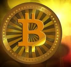 Bitcoin dawn