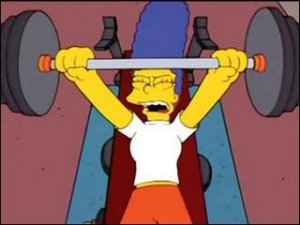 marge-bench-press