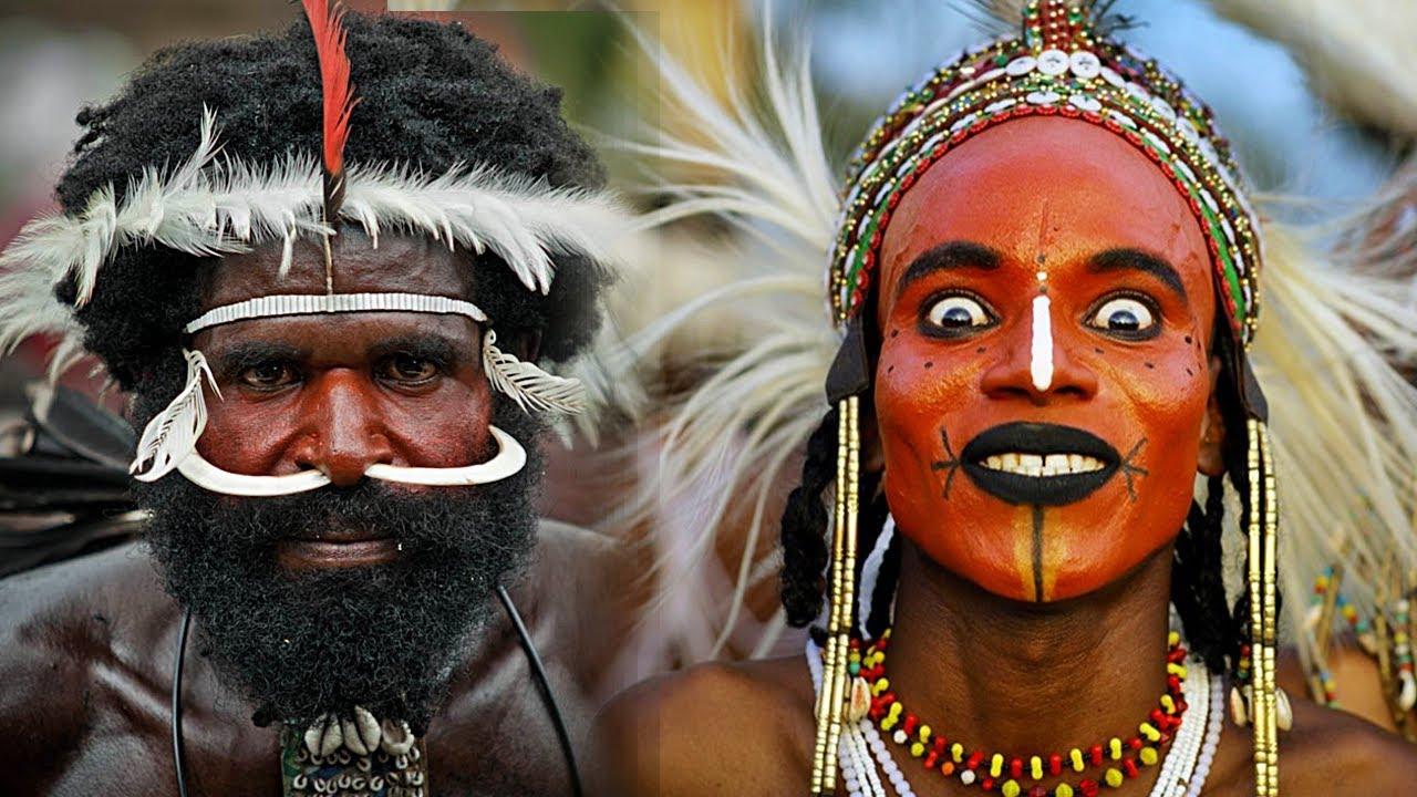 uscire con qualcuno di una cultura di razza diversa Incontri Servizi Canberra atto