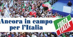 forza-italia-default
