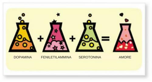 sostanze-chimiche-dell-amore-e1508095460673.png