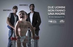 1539690199-campagna-provita-facebook