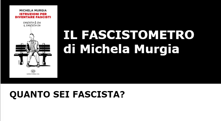 fascistometro-michela-murgia.jpg