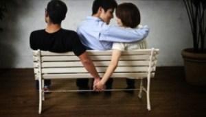 infedeltà-separazione